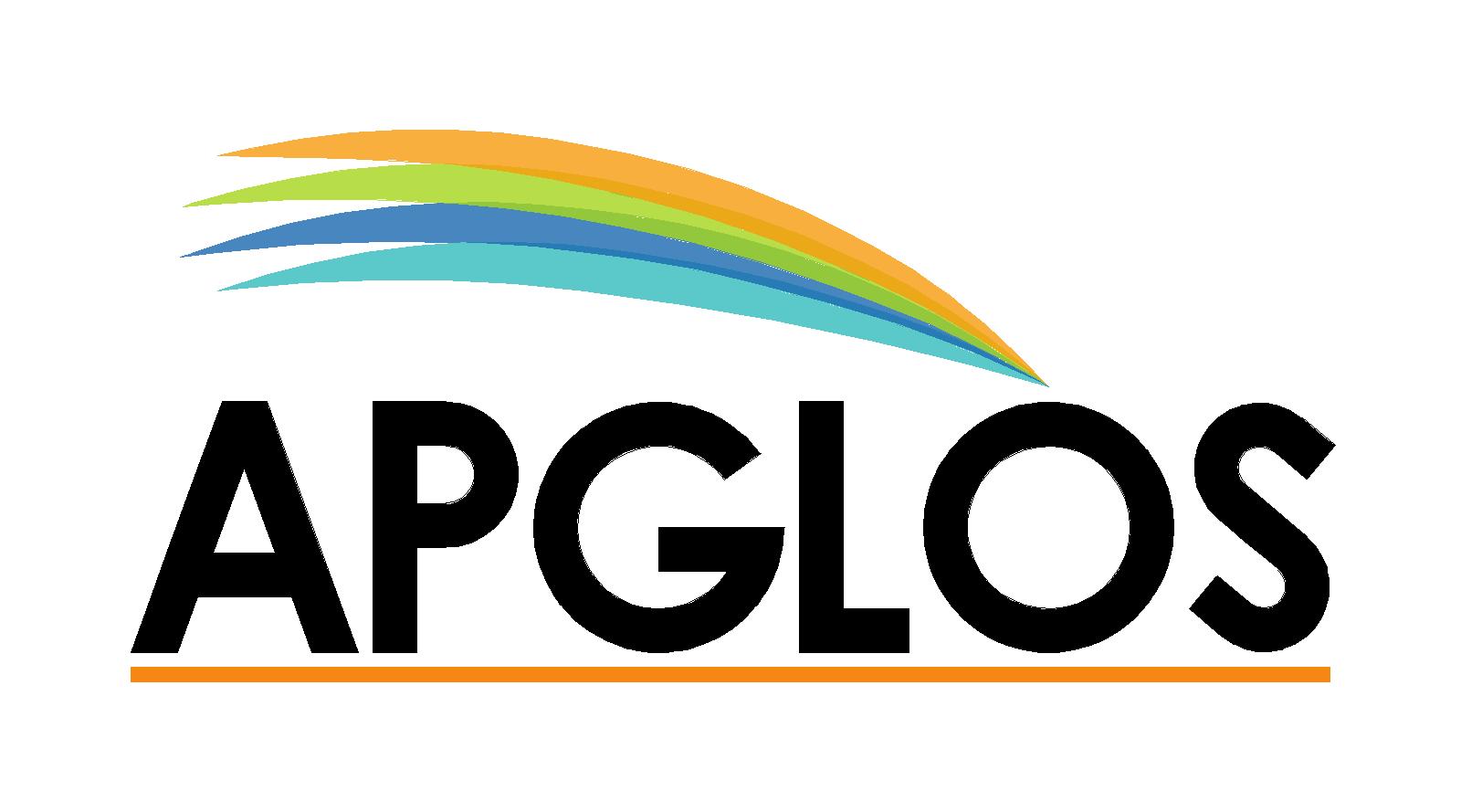 Logo Apglos